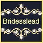 Bridesslead