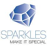 sparklesmakeitspecial
