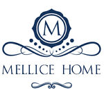 Mellice Home