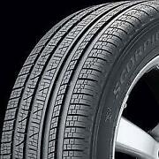 275 50 20 Tires