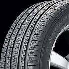275 50 20 Tires