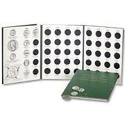 1999 Commemorative Quarters