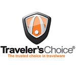 Traveler's Choice Travelware