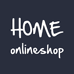 HOME-onlineshop