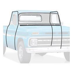 LMC Truck Parts for FORD/CHEVY/DODGE | Other | London | Kijiji
