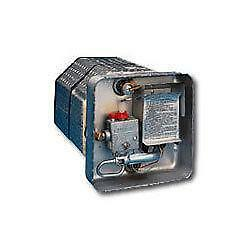 Rv Water Heater Ebay