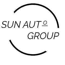 Sun Auto Group Five Dock