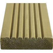 X 150 Timber
