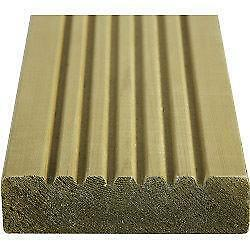 X 150 timber ebay for 6 inch wide decking boards