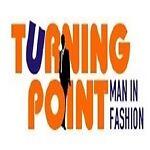 turningpoint.fashion