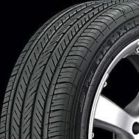 4x Pneus d'été Michelin Pilot HX MXM4 235/55R19