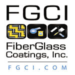 Fiberglass Coatings