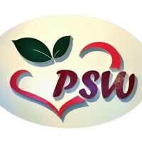 profesional, caring PSW, Here to help your family