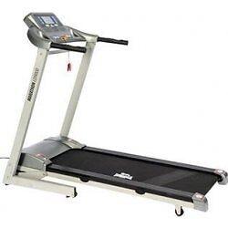 Lonsdale london treadmill