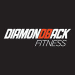 diamondbackfitness