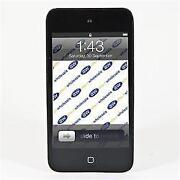 Used iPod Touch 8GB