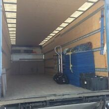 MAN AND TRUCK CHEAP HOUSE OFFICE MOVING REMOVAL,SYDNEY REMOVALIST Bondi Beach Eastern Suburbs Preview