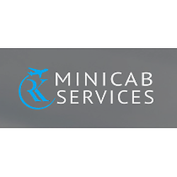 Want to drive our new hybrid cars for hourly wage? SW London based Minicab Service and Airport Trips