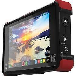 Atomos Ninja Flame 4K HDR Recording Monitor (ATOMNJAFL1) Mornington Mornington Peninsula Preview