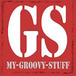 my-groovy-stuff