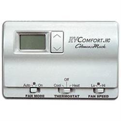 RV Thermostat   eBay