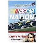 Michael Myers Book
