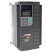 40 HP VFD