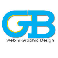 GET YOUR RESPONSIVE WEBSITE FOR A FAIR PRICE
