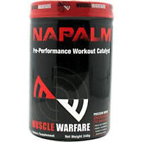PRE AND POST WORKOUT SUPPLEMENT SALE - $35 EACH