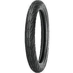 Moped tires ebay moped tires 14 sciox Gallery