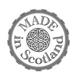 Made in Scotland Shop