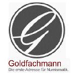 Goldfachmann