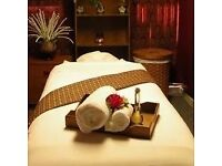 Best Thai massage in finchley road . 5 mins walk from station.