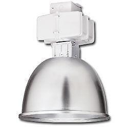Metal Halide Lights EBay - Metal halide light fixture