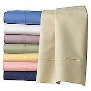 1200 Thread Count Egyptian Cotton Sheets