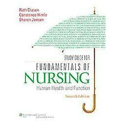 oxford dictionary of nursing 7th edition
