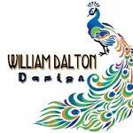 Old Money by William Dalton Design