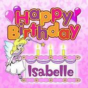 Birthday Song CD