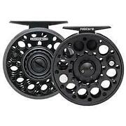 Redington Fly Reel