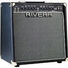 Rivera Guitar Amplifier