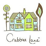 Crabtree Lane Craft and Home