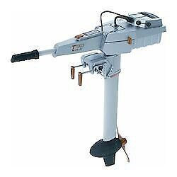 Wanted torqeedo 1003c or 1103c electric outboard motor engine short shaft