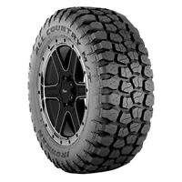 "Pneus 18"" Tires 35x12.5x18 Ram F150 Jeep Pneu 35"" Tire Mud"