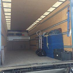 MAN AND TRUCK CHEAP HOUSE OFFICE MOVING REMOVAL,JUNK REMOVALIST Bondi Beach Eastern Suburbs Preview