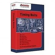 Autodata Manual