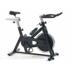 Z SPIN BIKE Biggera Waters Gold Coast City Preview