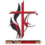 TvineCreations