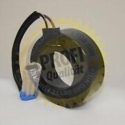 Magnetspule Opel