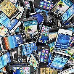 Free expert advise on buying (preowned /new) or repairing your phone. We are familiar with all phone makers & models.
