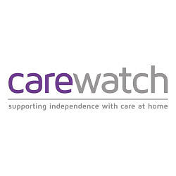 Care Assistants and Support Workers